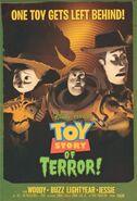 Toy story of terror-plakat-2