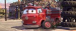 Cars-disneyscreencaps.com-3595 tn