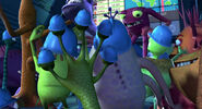 Monsters-inc-disneyscreencaps com-7960
