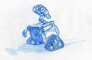 Walle5