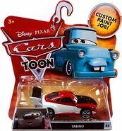 Cars-toons-tabinu