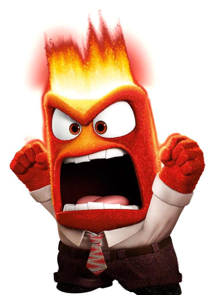 Image result for anger