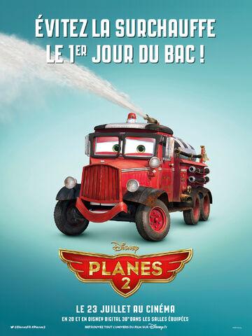File:Planes-2-un-extrait-de-la-Mission-Canadair-.jpg