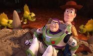TSTTF-Woody-Buzz-Fall