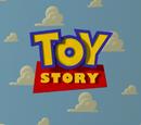 Toy Story/Nagrody
