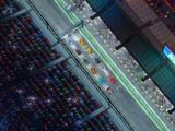 World Grand Prix Racers