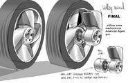 Holleywheeldiagram2