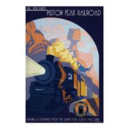 Piston peak railroad illustration posters-r13c2a03089e04ea08bcbda3c37e04dd8 iw5 8byvr 512 (1)