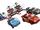 9485: Ultimate Race Set