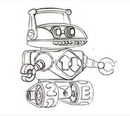 Robotconceptart05