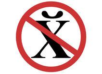 Закон-о-запрете-мата-фото