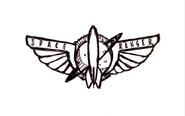 Buzzlightyearconceptart90