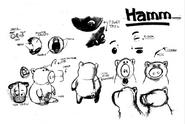 Hammconceptart21