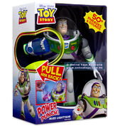 Toy-story-power-punch-buzz-lighyear-box