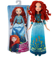 Disney-Princess-Royal-Shimmer-Merida-doll