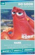HankHeroesCard