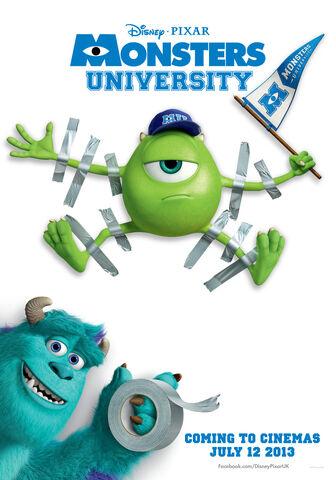 File:Monsters-University-Poster-.jpg
