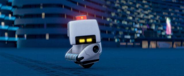 File:WALLE.movie1.jpg