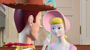 Bergere-personnage-toy-story-01