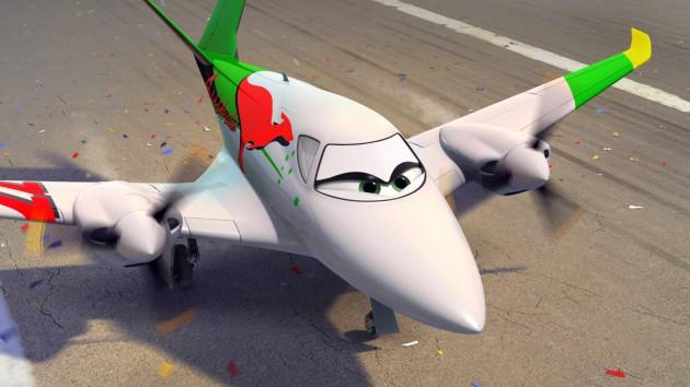 File:Disney-planes-rochelle2-630x354.jpg