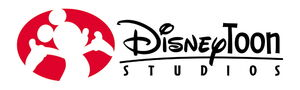 DisneyToon Studios-logo