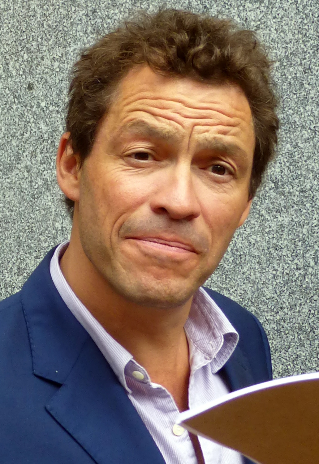 Dominic West (born 1969) Dominic West (born 1969) new picture