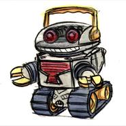 Robotconceptart03
