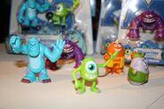 Toy-Fair-2013-MU-Press-Event-Image-17