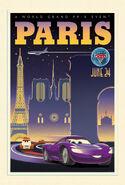 CRS2 paris WPG Vintage P v10.0Online-570x844