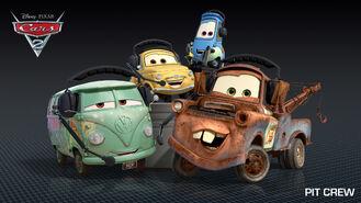 Cars-2-pit-crew