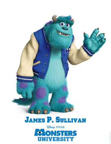 File:Exclusive-meet-the-class-of-monsters-university-128728-a-1361296501-1000-1294.jpg