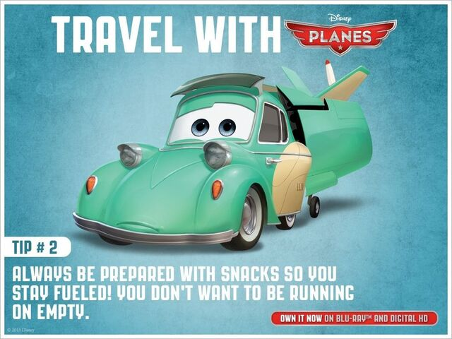 "File:Travel With ""Planes"" 2.jpg"