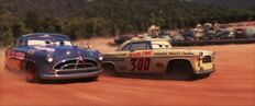 Cars3-disneyscreencaps.com-7692