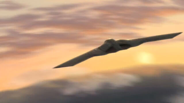 File:Disney-planes-pictures-10.jpg