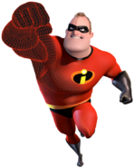IncredibleSciencePixar