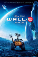 Title-walle2