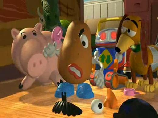 File:Toy Story Hey! Wach it!!.jpg