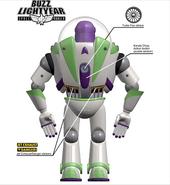 Buzzlightyear-2