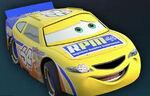Cars-rpm-winford-bradford-rutherford
