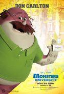 Monsters-inc2-208487