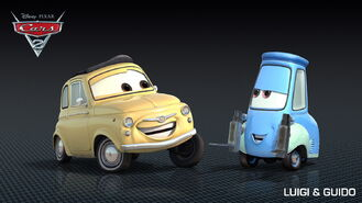 Cars-2-luigi-guido