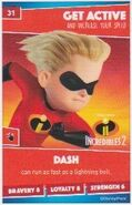 DashHeroesCard