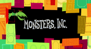 Monsters inc logo by ethancartoons-dbpqug6