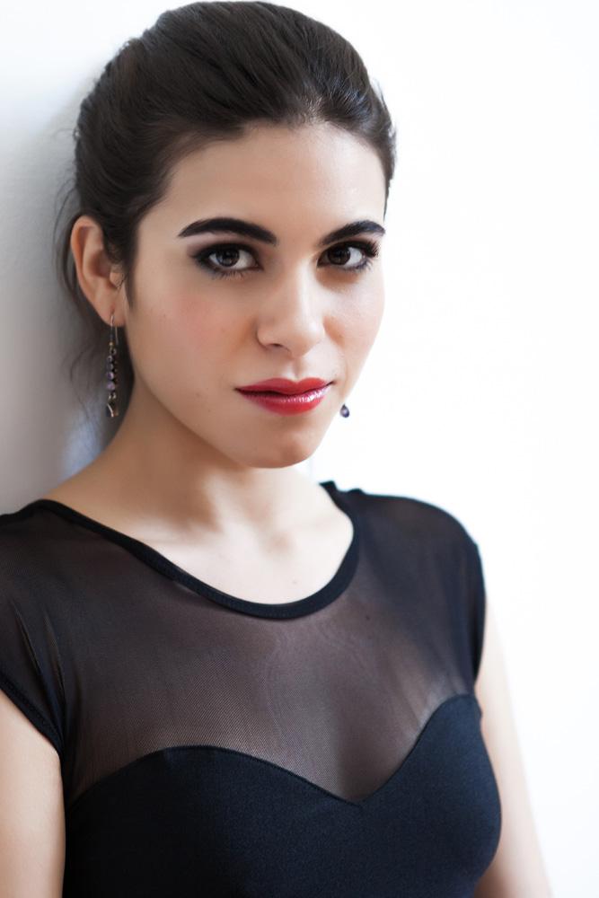 Sofia Espinosa | Pixar Wiki | FANDOM powered by Wikia