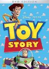 ToyStory DVD 2010