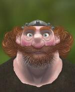 Brave-Fergus-Portrait