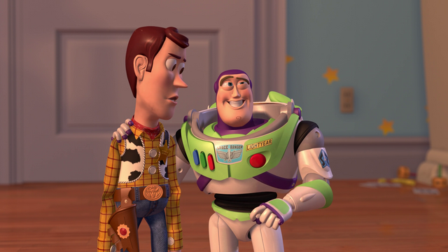 File:Buzz0012.png
