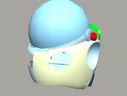 Buzzmodeling15