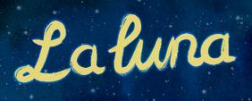 La Luna titre Pixar