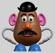 Mr.potatohead-front